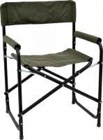 Купить туристическая мебель <b>Green Glade PC420</b> > цены Green ...