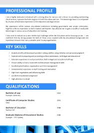 we can help professional resume writing templates cover letter cover letter we can help professional resume writing templatesproffessional resume template