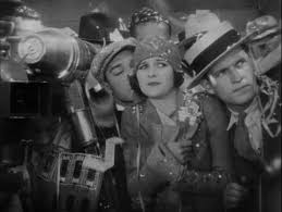 Image result for the cameraman 1928