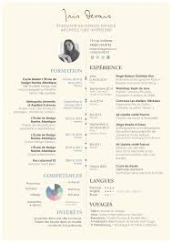 curriculum vitae on behance resume cv behance curriculum vitae on behance