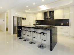 design astonishing kitchen modern home ideas designs lightingastonishing kitchen island with breakfast bar designs and with