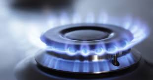 В <b>Златоусте</b> в следующем году начнут выпускать <b>газовые плиты</b> ...