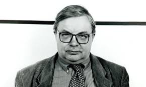 Michael Billington became the Guardian's drama critic a year after I became arts editor in 1970. He was fresh from a stint on the Times, and came wreathed ... - Michael-Billington-007