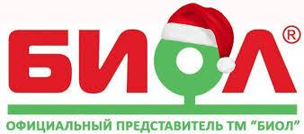 <b>Посуда БИОЛ</b> | Сковороды <b>БИОЛ</b> купить в Москве. Официальный ...