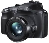 <b>Fuji FinePix</b> SL300 – купить <b>фотоаппарат</b>, сравнение цен ...
