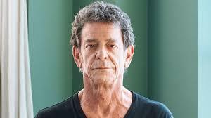 <b>Lou Reed</b>: rock 'n' roll <b>animal</b> | Financial Times