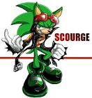 Images & Illustrations of scourge