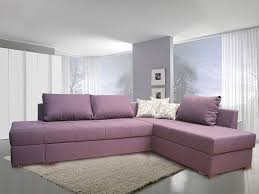 Мягкая <b>мебель</b>