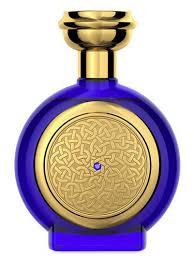 <b>Blue Sapphire</b> Boadicea the Victorious аромат — аромат для ...