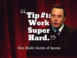 「Elon Musk」の画像検索結果