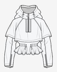 jackets & coats: лучшие изображения (256) в 2019 г. | <b>Куртки</b> ...