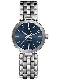 Купить часы Rado, каталог и цены на наручные часы Радо