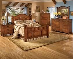 furniture bedroom furniture makeover image14