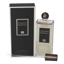 <b>Serge Lutens Noire</b> - <b>Serge Lutens</b>, Селективная парфюмерия ...