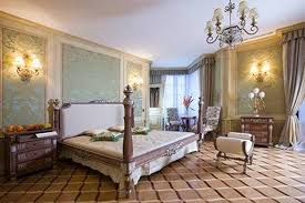 bedroom chic master bedroom french style master bedroom french style with wall sconces and bedroom sconce lighting