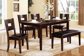 4 chair kitchen table:  kitchen extraordinary kitchenkitchen table set for dinner fancy  piece dining table set photo