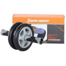 <b>Iron Body</b> - каталог товаров, цены: купить в интернет-магазине ...