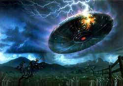 Image result for area 51 and roswell
