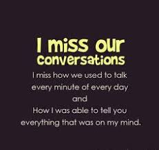 quotes-sad-love-story-i-miss - Best For Desktop HD Wallpapers via Relatably.com