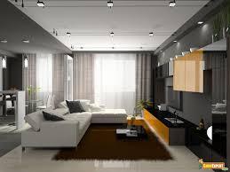 light living room ideas inspiration modern living room lighting ideas lighting living room ideas charming living room lights