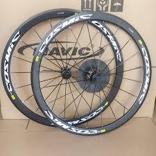 ultralight <b>Road</b> bike V Brake <b>Disc brake</b> Wheels S700c Cosmic <b>Elite</b> ...