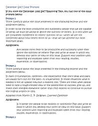 random essay topics for college writefiction web fc com random essay topics for college