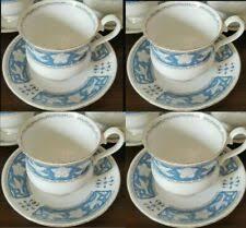 Чайная <b>чашка</b> и <b>блюдце Tudor</b> Китай и столовая <b>посуда</b> ...