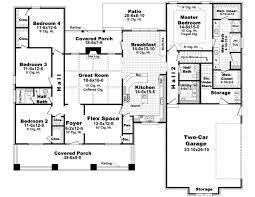 Design sims house blueprintsMain floor plan