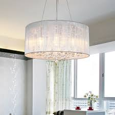 coolest chandelier for great interior decor home with chandelier lamp shade chandeliers drum pendant lighting decorating