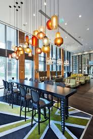 modern pendant lighting for dining room contemporary dining room pendant lighting modern wide pendant best collection best lighting for dining room