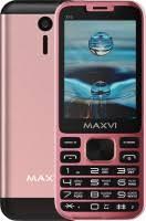 <b>Maxvi X10</b> – купить мобильный <b>телефон</b>, сравнение цен ...