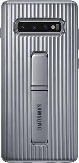 Купить <b>Чехол</b> (клип-кейс) <b>SAMSUNG Protective</b> Standing <b>Cover</b> ...