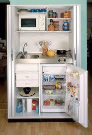 functional mini kitchens small space kitchen unit: complete mini kitchens tiny house design