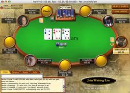 <b>PokerStars</b> - Wikipedia