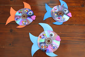 Image result for fish ideas craft