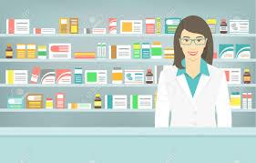 """Résultat de recherche d'images pour """"comptoir pharmacie"""""""