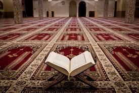 Hasil gambar untuk islam
