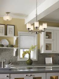 kitchen ceiling lighting design. wellilluminated kitchen with a variety of storage ceiling lighting design i