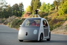 self driving cars valet blog sel f driving cars technology