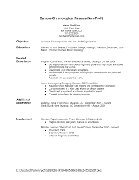 samples of resumes for highschool students cipanewsletter basic resume examples for students sample resume template