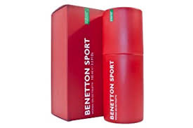 Buy United Colors of <b>Benetton Sport</b>, 100ml Online at Low Prices in ...