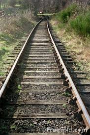 Image result for railway track