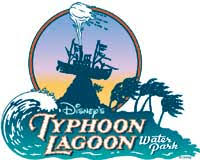 Image result for Typhoon Lagoon images