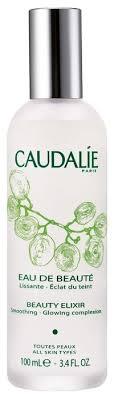 <b>Caudalie</b> Мист Эликсир <b>красоты Beauty</b> Elixir — купить по ...