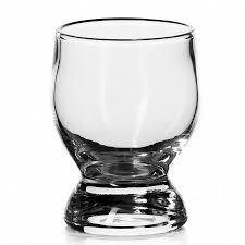 <b>Рюмка Pasabahce Aquatic</b>, объем <b>60</b> мл (водка) – купить в Москве ...