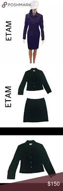 17 best ideas about interview suits skirt suit etam skirt suit perfect interview suit