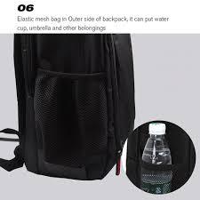 <b>STARTRC</b> Ronin SC Backpack <b>Portable Waterproof</b> Handheld ...
