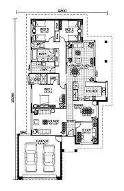 images about Architectural House Plans  on Pinterest       images about Architectural House Plans  on Pinterest   Australian House Plans  Floor Plans and House plans