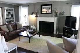living room decorating ideas decor brown sofa full size of large size of medium size of ideas elegant living room