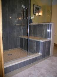 design walk shower designs: walk in shower designs bathroom walk in shower ideas with tile flooring plus glass shower door for modern bathroom decoration perfect walk in shower ideas for bathroom design doorless shower designs x